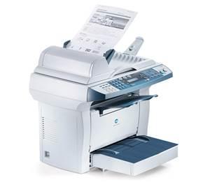 Konica Minolta PagePro 1390MF Multifunction Printer PAGEPRO 1390MF - Refurbished