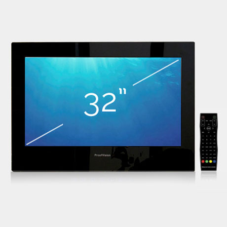 "PV320AHB ProofVision Outdoor 32""TV - Exdemo Unit, A1 condition."