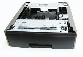 Dell 500-SHEET DRAWER 5100CN UD825#ABU B-Grade - Graded