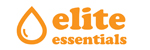EECSF-137230 Elite Essentials Clear Solvent Film for Separations (189gsm) 1372mm x 30m - CG01