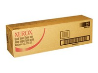 Xerox Toner Black Pages 21.000 006R01317 - eet01