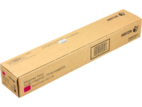 Xerox XEROX MAGENTA TONER CARTRIDGE SOLD 006R01657 - eet01