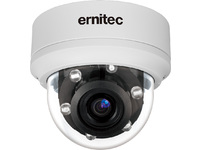 Ernitec Mercury SX 334IR 3-9mm AF Lens, 4MP@30fps UWDR 0070-04334IR - eet01