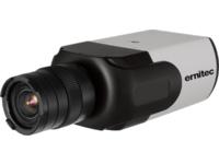 Ernitec TAURUS DX 622 Box Camera C/CS, 1080p@60fps  120dB UWDR 0070-05622 - eet01