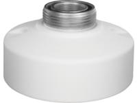 Ernitec Saturn Mount Kit For Mounting on a Gooseneck 0070-10104 - eet01