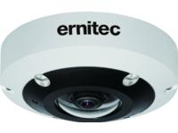 Ernitec Saturn PX/SX Cover Inc. Bubble and housing 0070-10202 - eet01