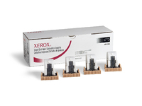Xerox Staples 4-pack  008R12925 - eet01