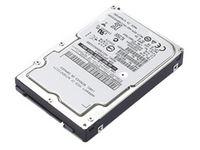 IBM 1.2TB SAS 2.5'' G2HS HDD **New Retail** 00AD077 - eet01
