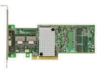IBM ServeRAID M5110 SAS/SATA **New Retail** 00D7082 - eet01