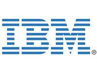 IBM System x 750W High Efficiency **New Retail** 00D7086 - eet01