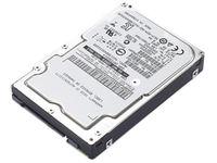 IBM Harddrive 600GB SAS 6G 10K **Refurbished** 00L4521-RFB - eet01