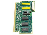 IBM 4GB To 8GB Cache Upgrade **New Retail** 00MJ101 - eet01