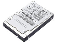 Lenovo IBM TS 2TB 7.2K 12Gbps NL **New Retail** 00NA496 - eet01