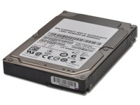 IBM 300GB 10K 2.5-inch HDD **New Retail** 00W1156 - eet01
