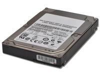 IBM 900GB 10K 2.5-inch HDD **Refurbished** 00W1236-RFB - eet01