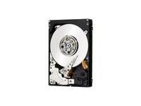 IBM Harddrive 600GB **Refurbished** 00Y2430-RFB - eet01