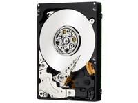 IBM 900GB 10,000 rpm 6Gb SAS 2.5 **New Retail** 00Y2505 - eet01