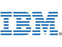 IBM Integrated Management Module **New Retail** 00Y3655 - eet01