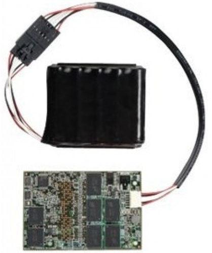 IBM ServeRAID M5100 Series Battery **New Retail** 00Y3656 - eet01