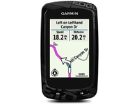 Garmin Edge 810, Performance Navigation Bundle, Europe 010-01063-06 - eet01