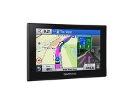 Garmin Nvi 2799LMT-D, Europe  010-01316-22 - eet01