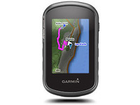 Garmin ETrex Touch 35, Western Europe  010-01325-11 - eet01