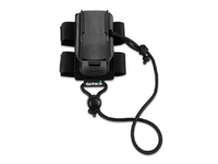 Garmin Backpack Tether  010-11855-00 - eet01