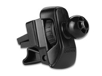 "Garmin Air Vent Mount - Not Compatible w. 7"" Models 010-11952-00 - eet01"