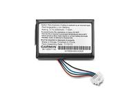 Garmin Lithium-ion Battery For Zumo 590 010-12110-03 - eet01