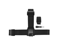 Garmin Head Strap Mount For VIRB X/XE 010-12256-05 - eet01