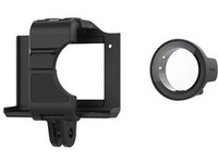 Garmin Fitting With Protective Lens VIRB Ultra 010-12389-12 - eet01