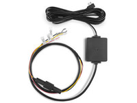 Garmin Parking Mode Cable  010-12530-03 - eet01