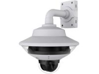 Axis Q6000-E 50HZ MK II  01005-001 - eet01