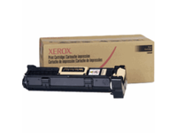 Xerox Drum Unit Black Pages 60.000 013R00589 - eet01