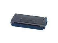 013R00624 Xerox Drum Unit Black  - eet01
