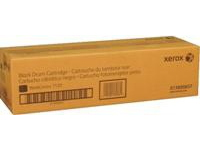 Xerox Drum Unit Black Pages 67.000 013R00657 - eet01
