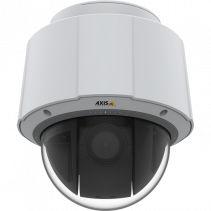 Axis Q6075 50HZ  01749-002 - eet01