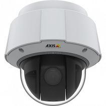 Axis Q6075-E 50HZ  01751-002 - eet01