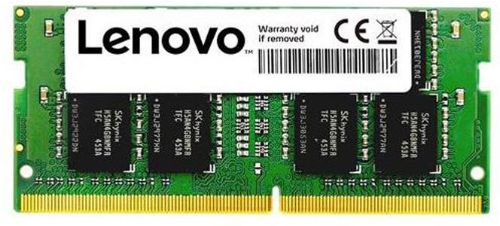 Lenovo ThinkPad 16GB PC4-19200 **New Retail** 01AG713 - eet01