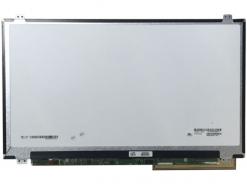 Lenovo Display 14.0 FHD IPS AG  01EN100 - eet01