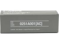 Canon Staples 15.000  0251A001 - eet01