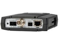 Axis Q7401  0288-002 - eet01