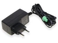 Teltonika EU power supply, 2 pin  035R-00101 - eet01