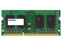 Lenovo 4GB PC3-12800 DDR3L 1600MHz **New Retail** 03T7117 - eet01