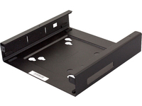 Lenovo VESA Mount bracket kit  03T9717 - eet01