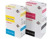 0455B002AA Canon Toner Yellow Pages 14.000 - eet01