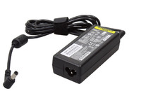 Asus AC Adapter 65W 19V 3.42A Black 04G2660031N1 - eet01