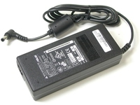 Asus AC Adapter 90W 19V 3Pin  04G266008920 - eet01