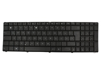 Asus Keyboard (GERMAN)  04GN0K1KGE00-2 - eet01
