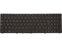 Asus Keyboard (FRENCH)  04GNV32KFR00-1 - eet01